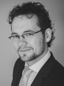 Wissenschaftlicher Mitarbeiter / Game Innovation Lab bei der Professur für Angewandte Medienwissenschaft Digitale Medien (Prof. Dr. Jochen Koubek)