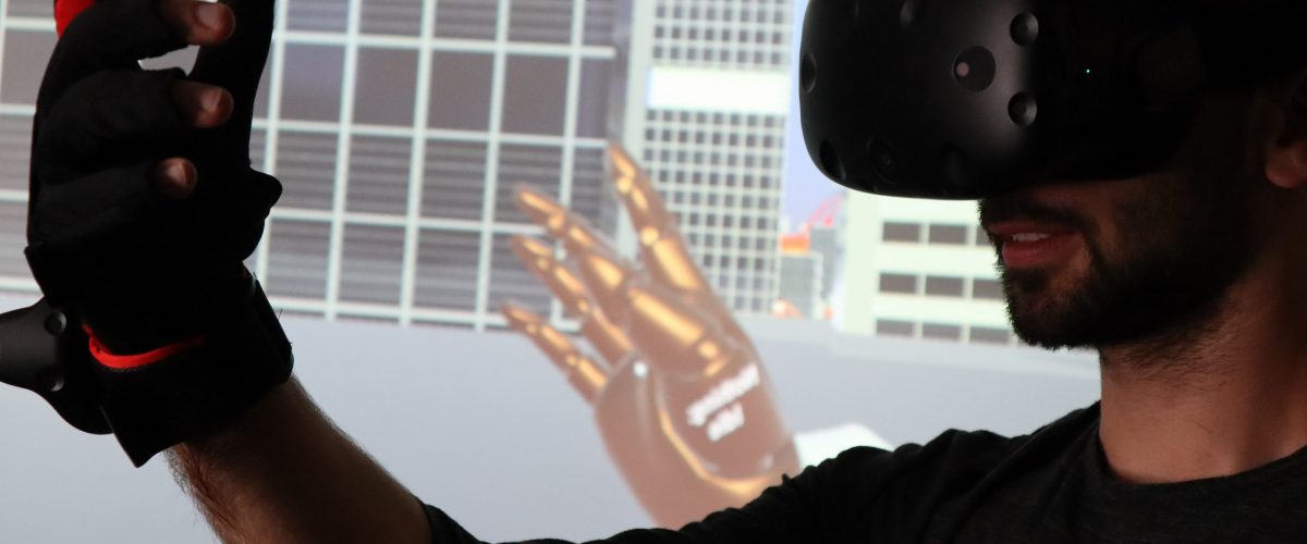 VR_Prototyp_Power_Fantasy_4
