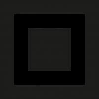 mewi_logo